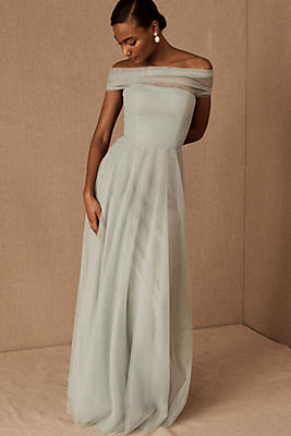 Slide View: 1: Ryder Dress