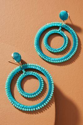 f54ef265868 Statement Earrings