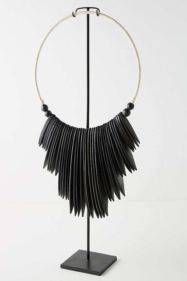 Tisa Decorative Object by Anthropologie