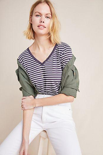 df6fe11d5a8 Madalyn T-Shirt Dress