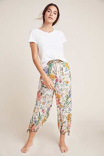 2937044456f4 Women s Pajamas - Sleep Tops   Pants