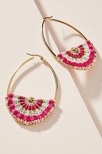 d9a3f84f0 Earrings for Women | Women's Earrings | Anthropologie
