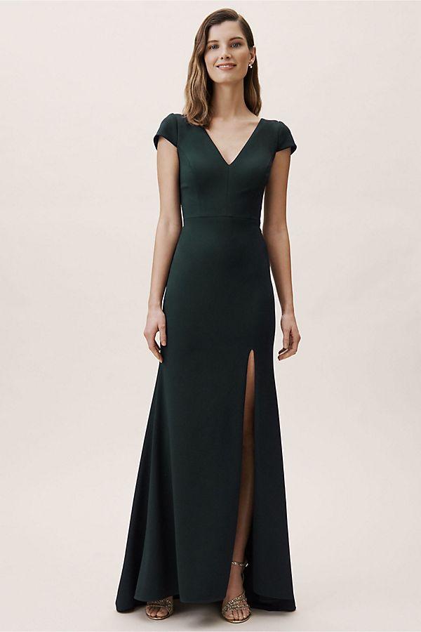Slide View: 1: Ara Dress