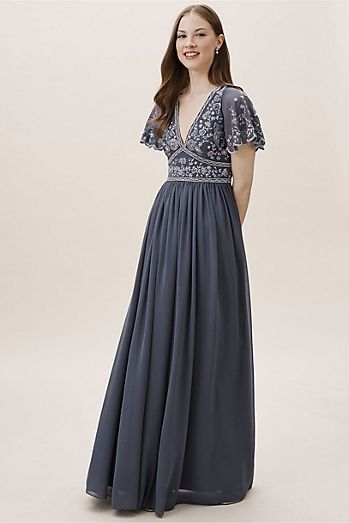 ec7dc22b6fe Formal Dresses   Evening Dresses