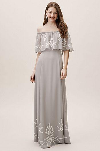 375d2f2b2d48c Dresses | Dresses for Women | Anthropologie