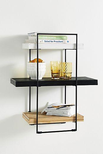 Decorative Storage Organizing Anthropologie