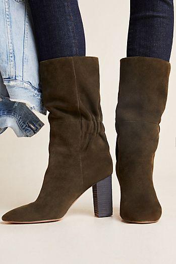 8473a7a4ea381 Women's Shoes | Unique Women's Shoes | Anthropologie