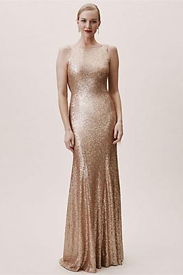 Slide View: 1: Gemma Dress