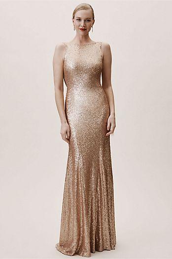 c51873e3d30d Formal Dresses & Evening Dresses | Anthropologie