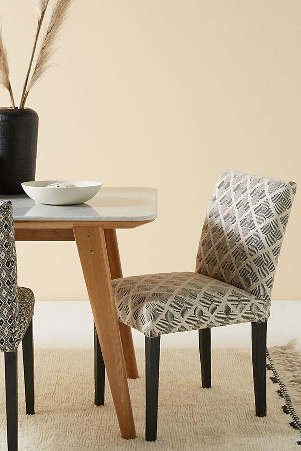 Cool Seneca Dining Chair Unemploymentrelief Wooden Chair Designs For Living Room Unemploymentrelieforg