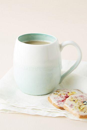 8307bd06167 Mugs | Coffee Mugs & Teacups | Anthropologie