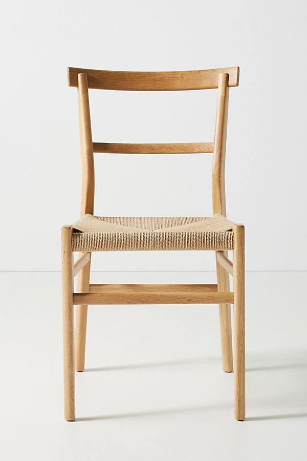 Marvelous Farmhouse Dining Chair Unemploymentrelief Wooden Chair Designs For Living Room Unemploymentrelieforg