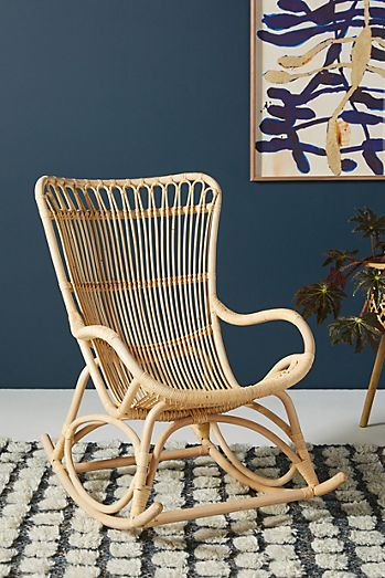 Sika Furniture Home Decor On Sale Anthropologie