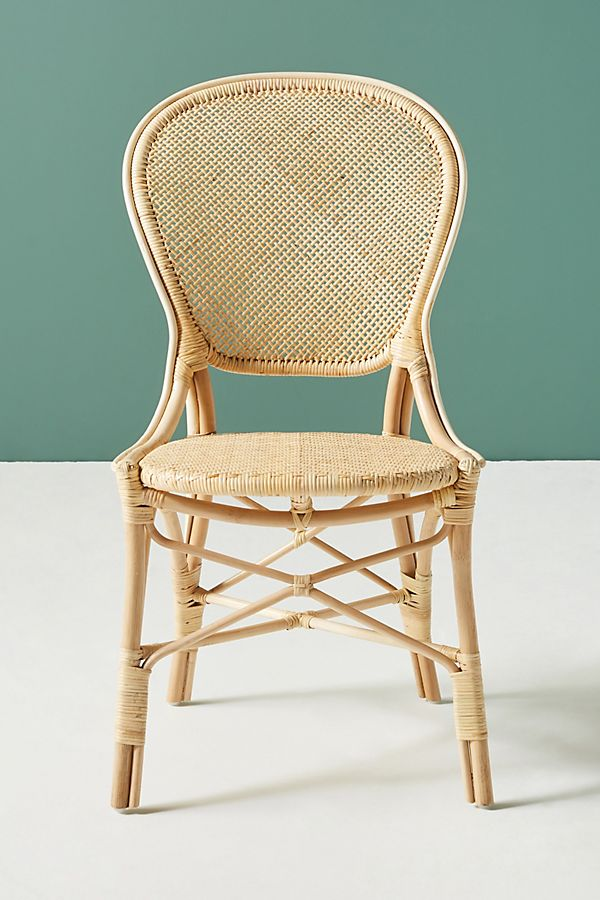 Brilliant Sika Rossini Dining Chair Unemploymentrelief Wooden Chair Designs For Living Room Unemploymentrelieforg