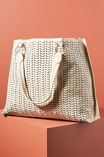 c38846893 Tote Bags | Anthropologie