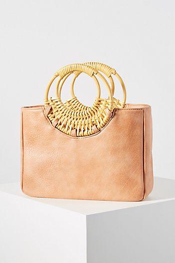 c79a16e10797 Bags - Handbags, Purses & More | Anthropologie