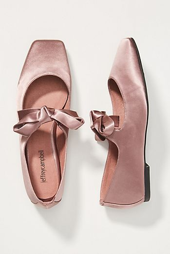 ea8515fe9 Women's Shoes | Unique Women's Shoes | Anthropologie