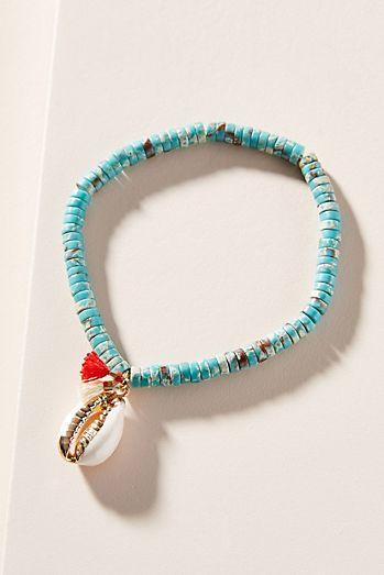 5befb2c63 Bracelets   Bracelets for Women   Anthropologie