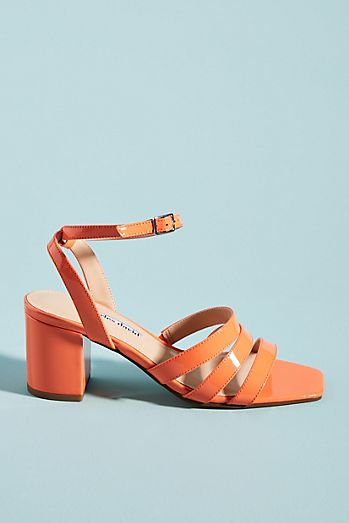 8080ac7dd47d Charles by Charles David Amata Heeled Sandals