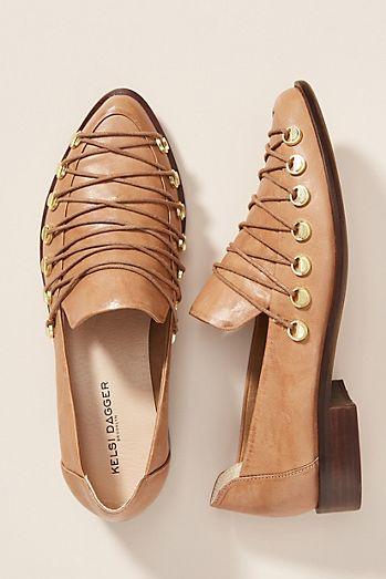 77bd4c4cf4add Women's Shoes | Unique Women's Shoes | Anthropologie