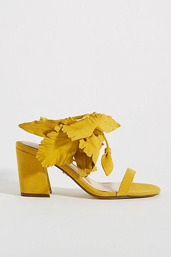 0eb4af63572 Formal Shoes | Women's Dress Shoes | Anthropologie