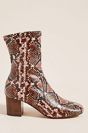 fbecefe4f2d Women's Shoes | Unique Women's Shoes | Anthropologie