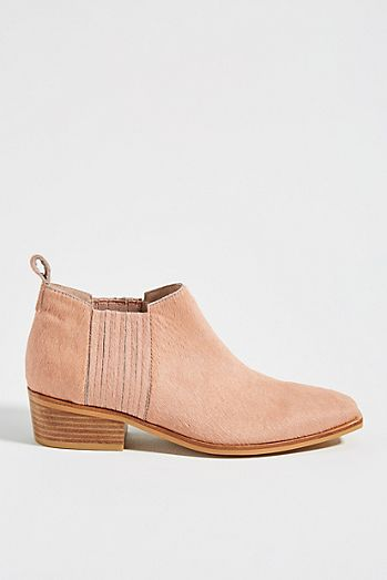 c725e893e Women's Boots | Booties & Ankle Boots | Anthropologie