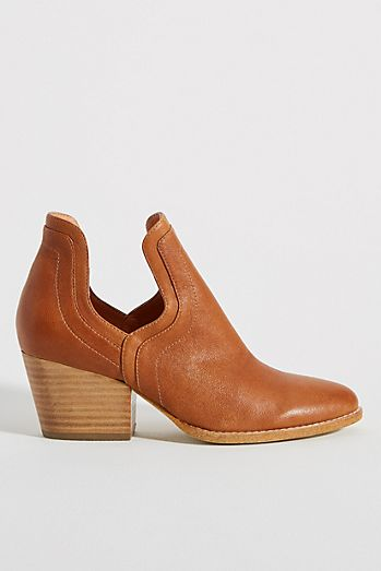 a2d522eaa7bd8 Women's Shoes | Unique Women's Shoes | Anthropologie