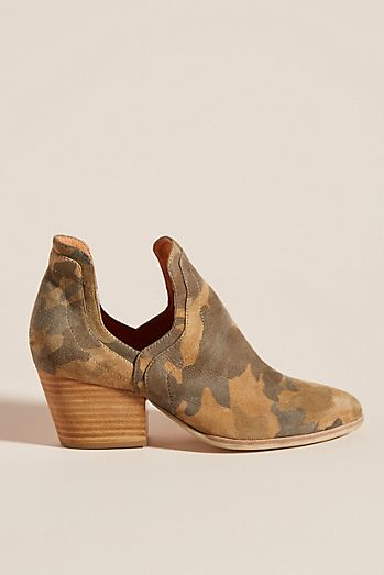 2405d7195781 Women's Boots | Booties & Ankle Boots | Anthropologie