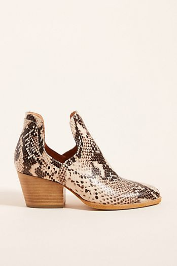 b2c0c229f158 Women's Boots | Booties & Ankle Boots | Anthropologie