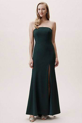 460115e705a4a Formal Dresses & Evening Dresses | Anthropologie