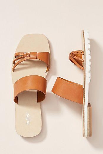 4188322a31 Summer Sandals, Flats & Women's Shoes | Anthropologie