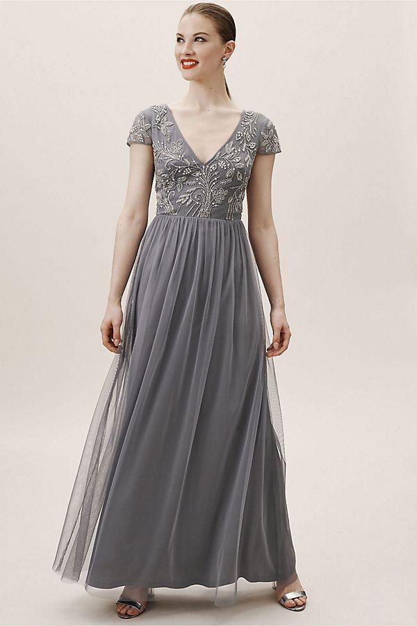 Slide View: 1: Diaz Dress
