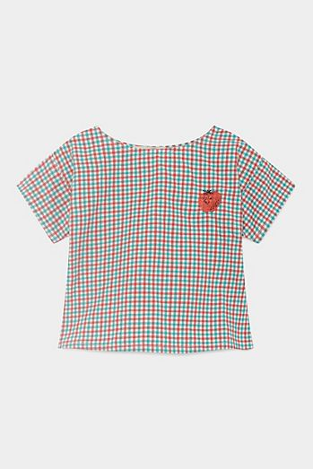 b55f92800d170 multi - Kids Clothes for Boys and Girls   Anthropologie