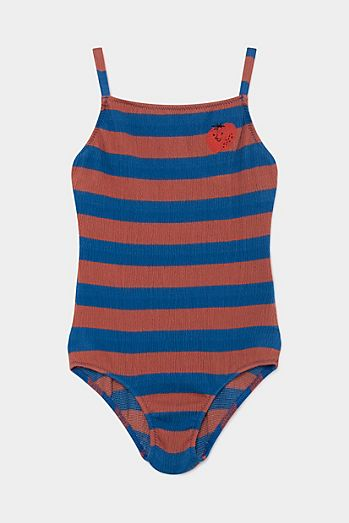 5611c1005 Kids Clothes for Boys and Girls   Anthropologie