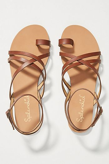 dea7323b7dc008 Splendid Sully Sandals