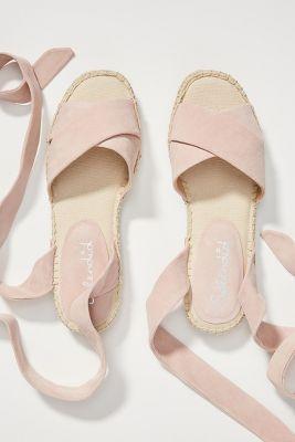 fdc7db2c17b30b Women s Sandals