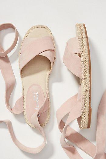 836cc695d160 Splendid Tereza Espadrille Sandals