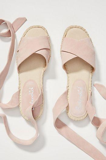 139334da9042bd Splendid Tereza Espadrille Sandals