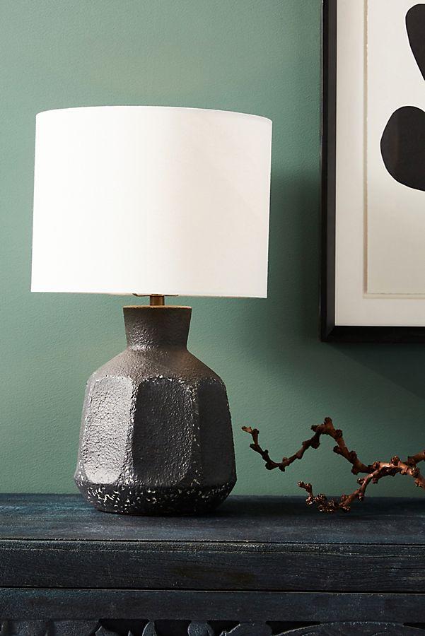 Slide View: 1: Francesca Table Lamp
