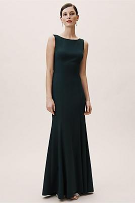 Slide View: 1: Misty Dress