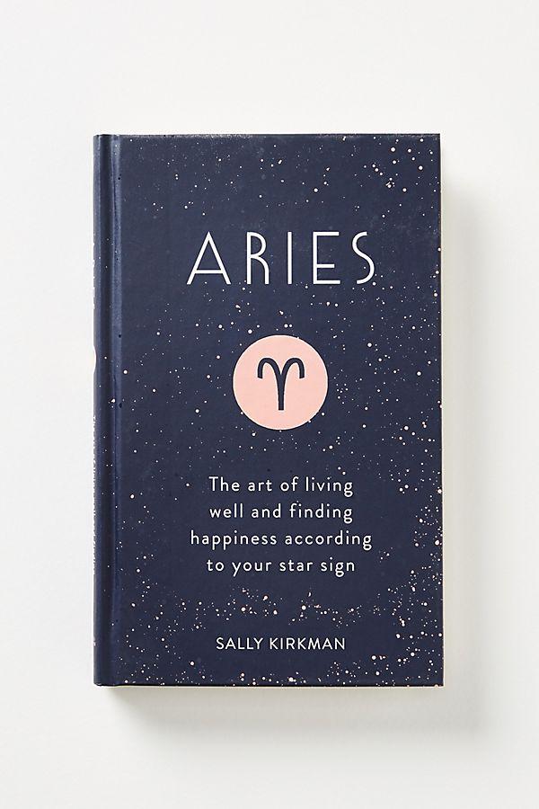 Pocket Astrology