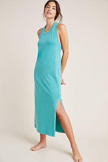 db08a565b771 Green - Dresses | Dresses For Women | Anthropologie
