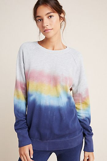 90a714f8abda2d New Summer Sweaters | Anthropologie