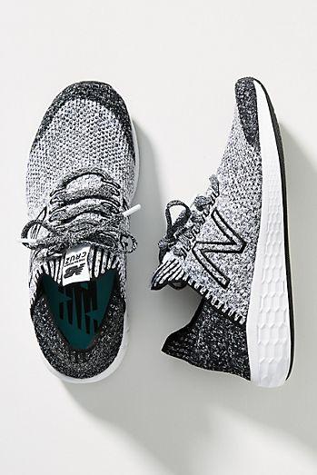 New Balance Fresh Foam Sneakers 1bb1d5fff