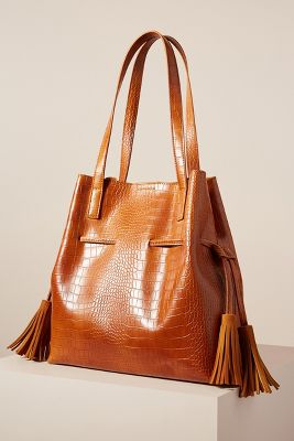 2710ab597f Bags - Handbags, Purses & More | Anthropologie