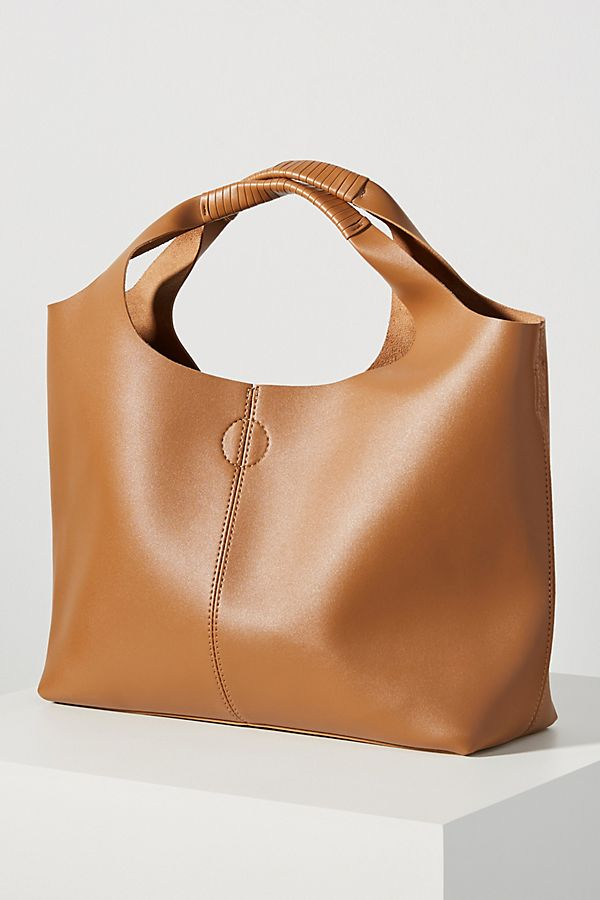 Diana Tote Bag by Melie Bianco