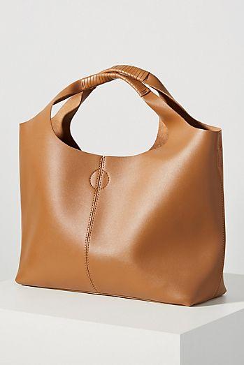 edcf85a54077f3 Bags - Handbags, Purses & More | Anthropologie