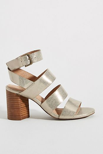 Seychelles Shoes Accessories On Sale Anthropologie