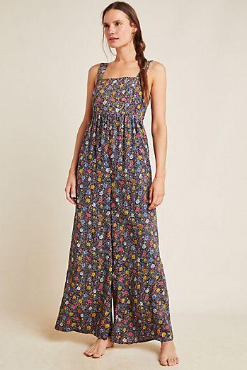 8bd9af877e2 New Dresses | Summer Dresses 2019 | Anthropologie